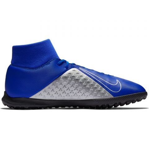 Nike Phantom Vision Club Dynamic Fit TF