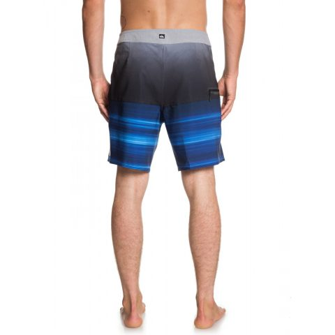 """Quiksilver Highline Hold Down 18"""""""