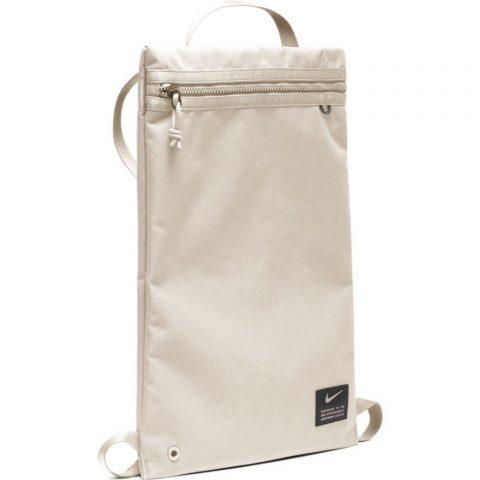 Nike Utility Training Gym Sack