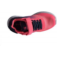 f9afc1c58f5d2b ... Champion Low Cut Shoe CARRIE MESH G PS (NNY FUCSIA). Κάντε κλικ στη  φωτογραφία για zoom