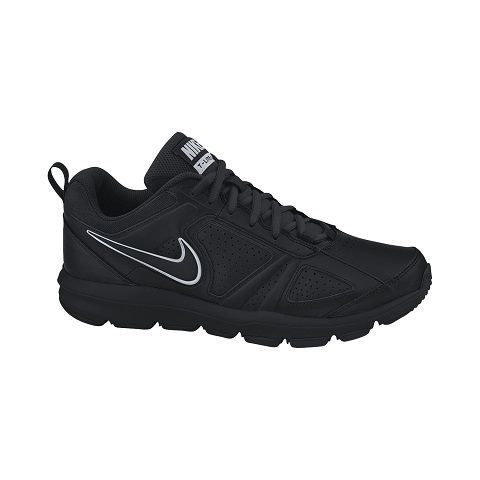 Nike Nike T-Lite 11 Men's Training Shoe