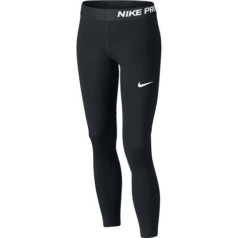 Nike Girls' Nike Pro Cool Tight