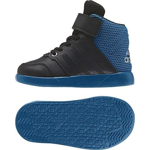 adidas Performance Adidas BS Mid I