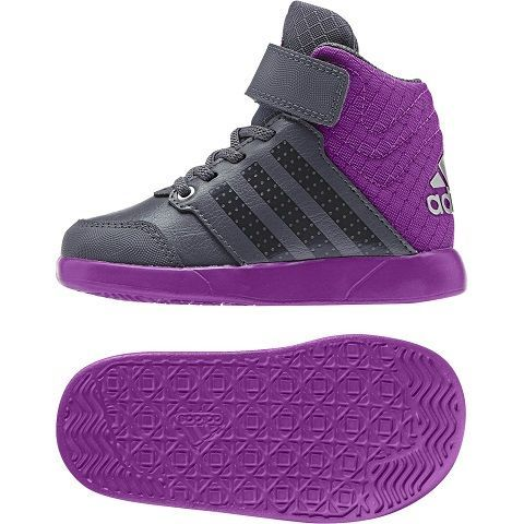 adidas Performance Adidas Jan BS 2 Mid I
