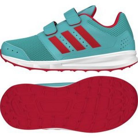 adidas Performance KIDS TRAINING SPORT 2.0 SHOES