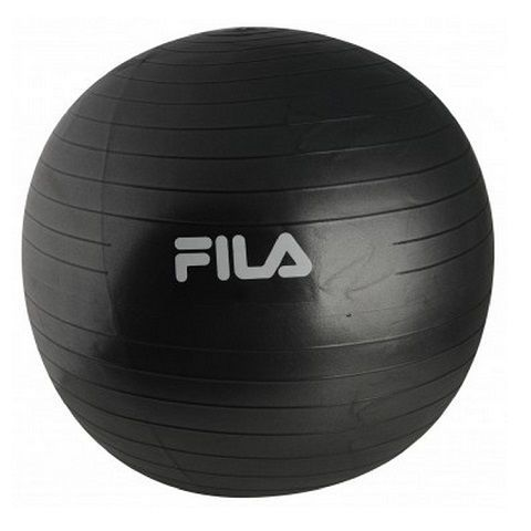 Fila FILA ANTI BURST GYM BALL (30in)