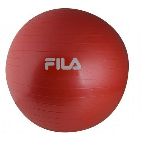 Fila FILA ANTI BURST GYM BALL (26in)