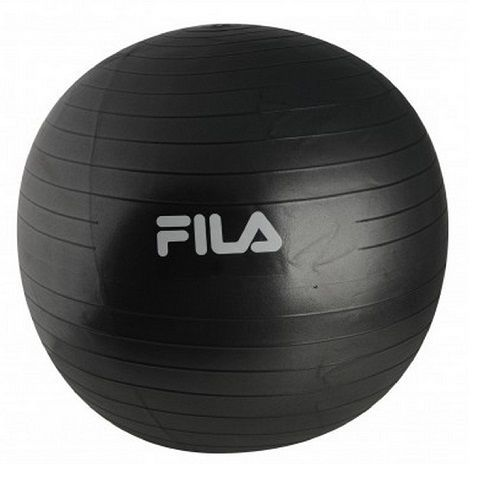 Fila FILA ANTI BURST GYM BALL (22in)