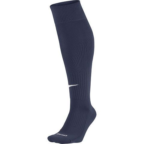 Nike Nike Classic Knee-High Football Socks