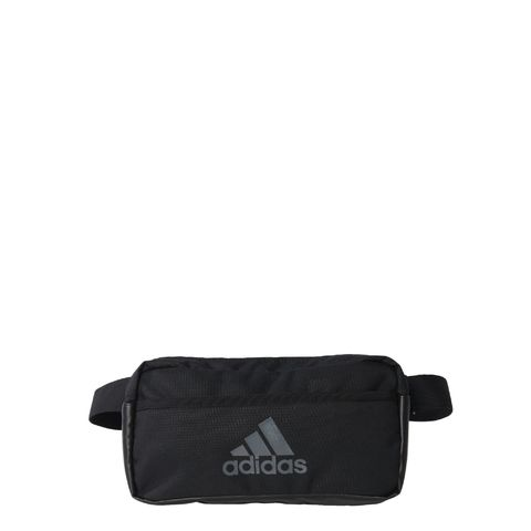adidas Performance Adidas 3S Per Waistbag