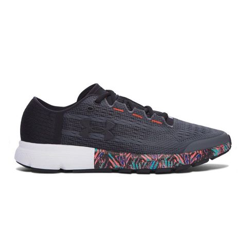 Under Armour Under Armour SpeedForm® Velociti Record-Equipped