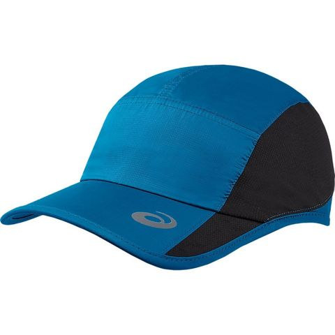 Asics Asics Performance Cap