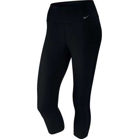 Nike Women's Nike Dry Training Capri