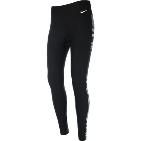 Nike Women's Nike Power Training Tight