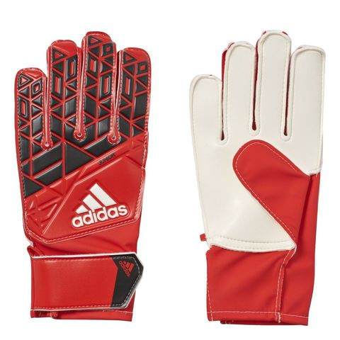 adidas Performance Adidas Ace Junior