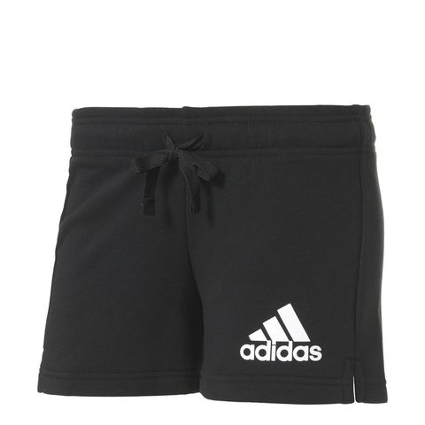 adidas Performance Adidas ESS SOLID SHORT