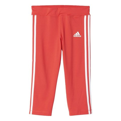 adidas Performance Adidas YG GU 3/4 Tight