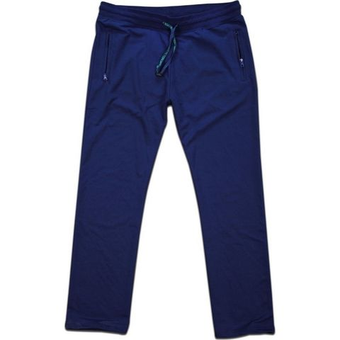 Body Action Body Action Men Relaxed Fit Pants