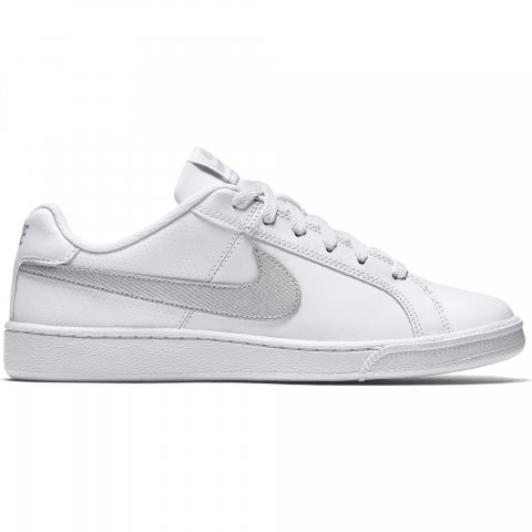 Nike Women's Nike Court Royale