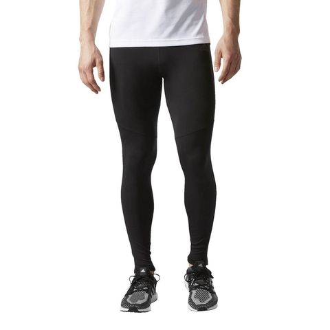 adidas Performance Adidas RS LNG Tight M