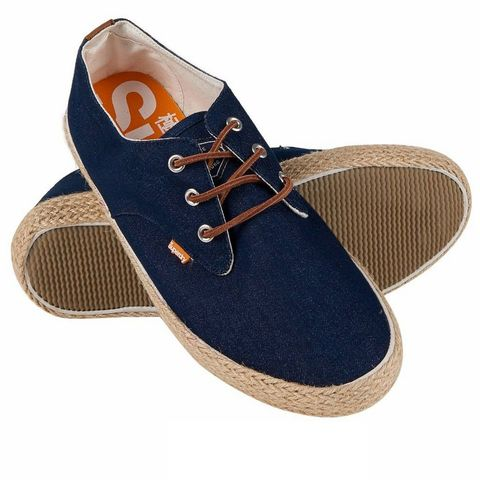 Superdry Superdry Skipper Shoe