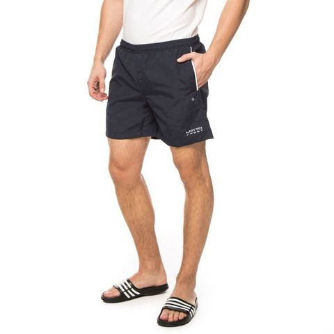 Lotto Lotto Ashton II Short Beach