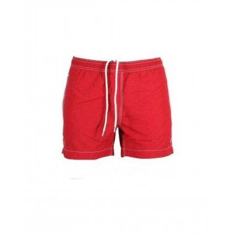 Champion Champion Swimwear (Red)