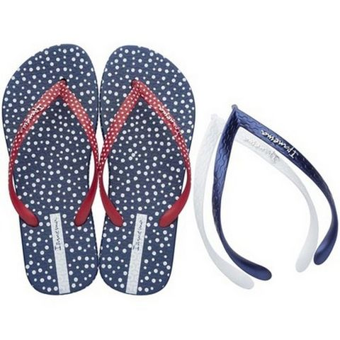 Ipanema Ipanema Switch Straps II Fem