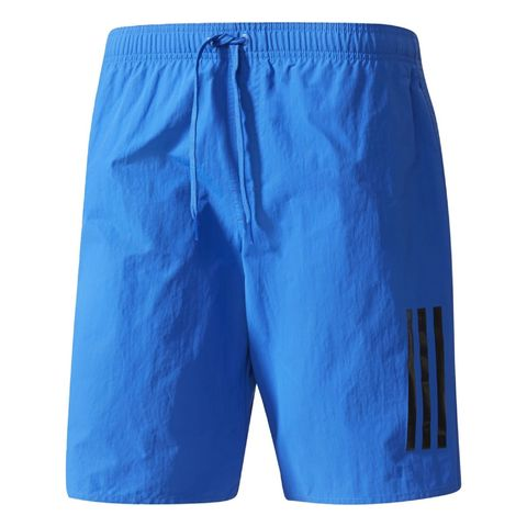 adidas Performance Adidas 3-Stripes Water Shorts
