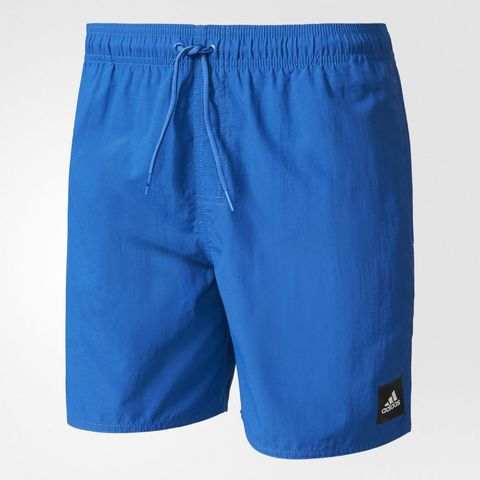 adidas Performance Adidas Solid Water Shorts