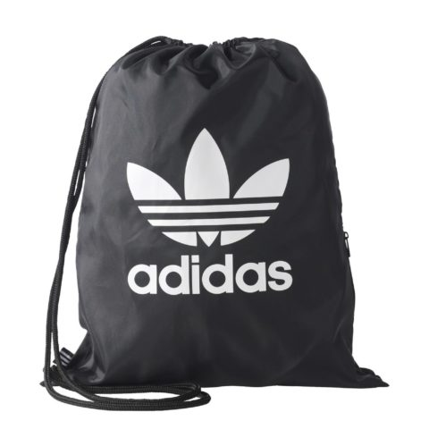 adidas Originals Adidas TREFOIL GYM SACK