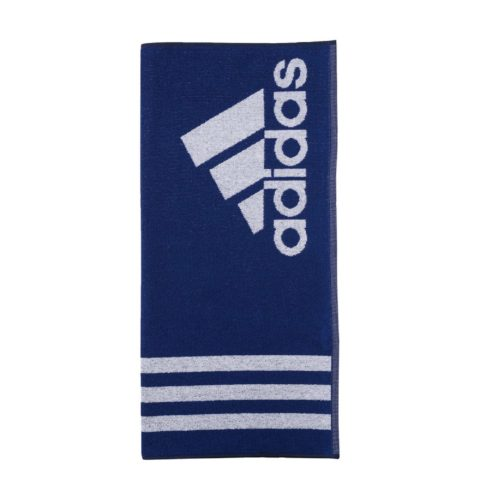 adidas Performance Adidas Towel L