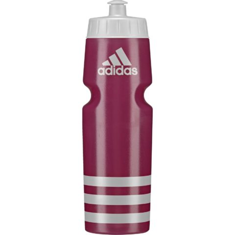 adidas Performance Adidas Performance Bottle 0.75L