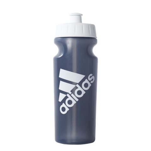 adidas Performance Adidas Performance Bottle 0.5L