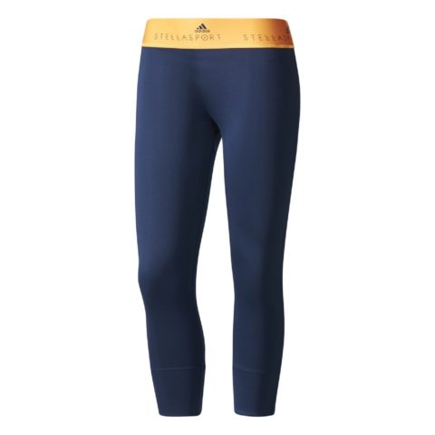 adidas Performance Adidas StellaSport 3/4 Tight