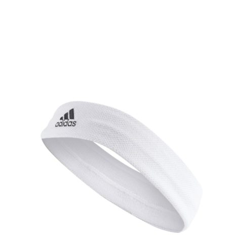 adidas Performance Adidas Ten Headband
