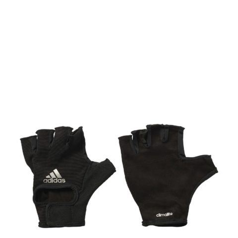 adidas Performance Adidas Clite Vers Gloves