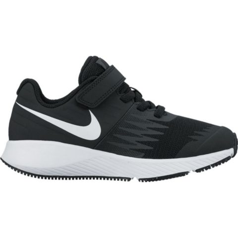 Nike Boys' Nike Star Runner (PSV) Pre-School Shoe