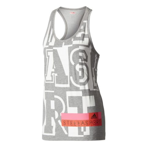 adidas Performance Adidas College Tank