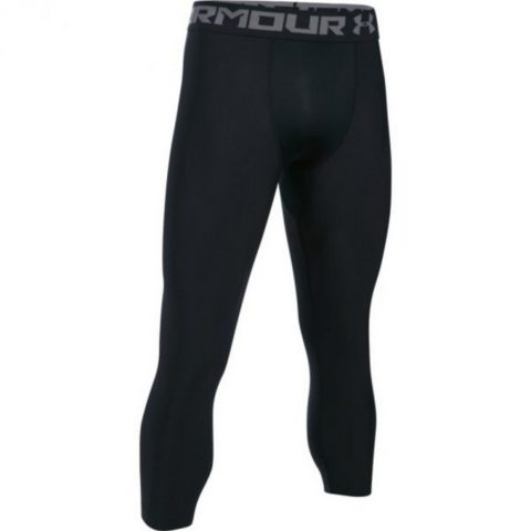 Under Armour Under Armour HeatGear Armour 2.0 3/4 Legging