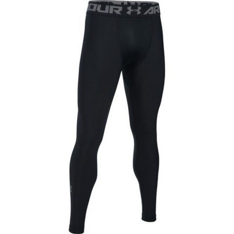 Under Armour Under Armour HeatGear Armour Leggings