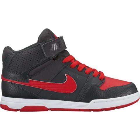 Nike Nike SB Mogan Mid 2 JR (GS) Skateboarding Shoe