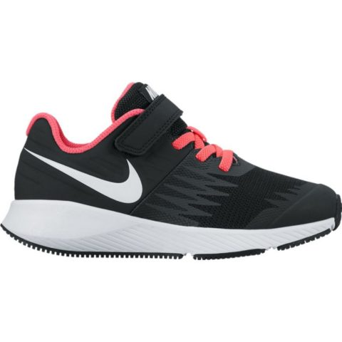 Nike Nike Star Runner (PSV) Pre-School Shoe