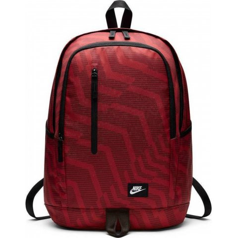 Nike Nike All Access Soleday Back Pack