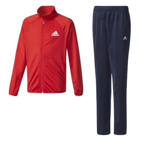 adidas Performance Adidas YB Entry OH