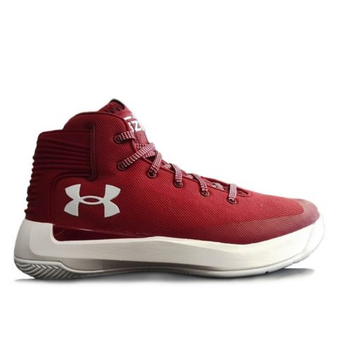 Under Armour Under Armour Stephen Curry 3ZERO