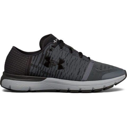Under Armour Under Armour SpeedForm Gemini 3 GR