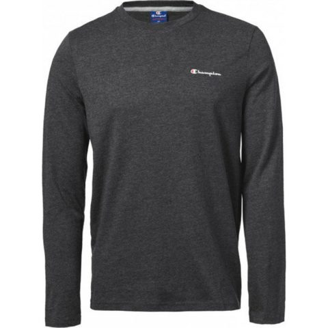 Champion Champion Long Sleeve Crewneck