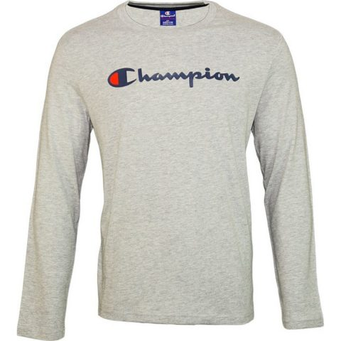 Champion Champion Easy Fit