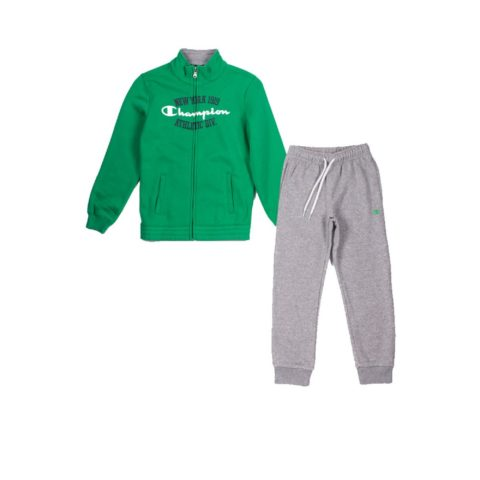Champion Champion Sweatsuit